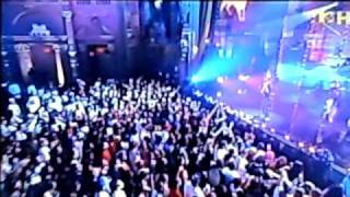 DADDY YANKEE-GANGSTA-LIVE IN NYC