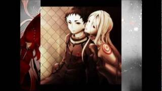 Deadman Wonderland Opening Song