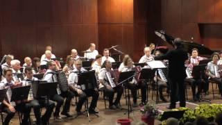 Dmitri Shostakovich - The Second Waltz