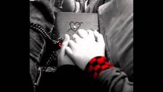 Firmex Romantico Instrumental (Joan Sebastian Dj Tutis - Me gustas)