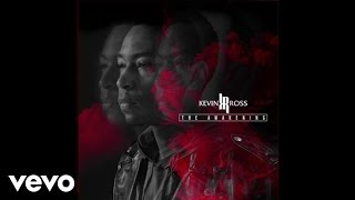 Kevin Ross - Don't Go (Audio)
