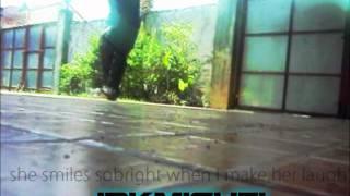 Cwalk // Getaway Spaceship -