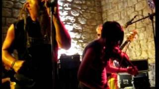 Kultur Shock - Tutti Frutti (Live)