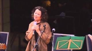 Serruya Ensemble- O Namorico Da Rita