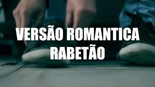 MC LAN - RABETÃO - NO VIOLÃO ACÚSTICA (COVER)