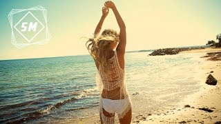 Summer Mix 2019   Chillout Lounge Relaxing Deep House Music