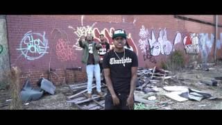 Lil Shaq - Fuck How U Feel (Official Music Video)