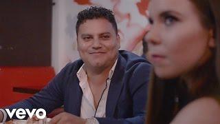 Banda Rancho Viejo De Julio Aramburo La Bandononona - Ya Lo Pensé