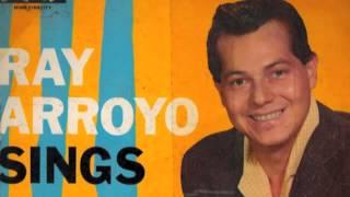 """Rey Arroyo """"Quedate Con Tu Dinero"""""""