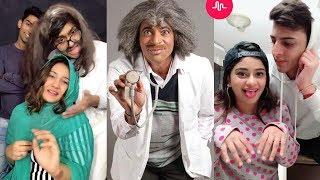 Dr Gulati Comedy musically | Dr Mashoor Gulati all musically videos