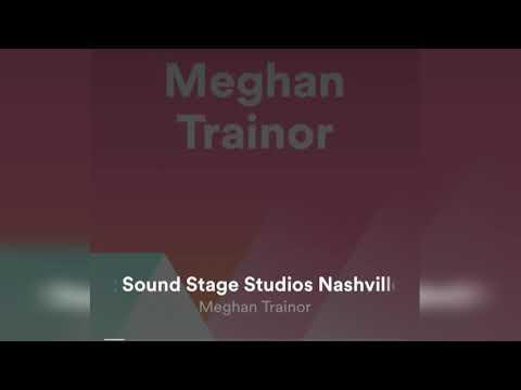 Normal de Meghan Trainor Letra y Video