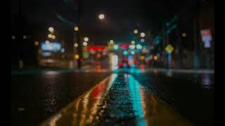 """Mi Crush""Instrumental Rap Romántico 2018 con letra para grabar||Doble A nc ||Dan& Garcia"