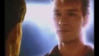 UNCHAINED MELODY - INSTRUMENTAL.flv