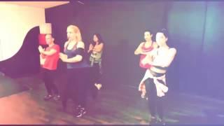 Chantaje  by Shakira ft Maluma - Dance Fitness