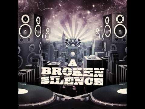 a-broken-silence-walls-collide-xxfireofpainxx