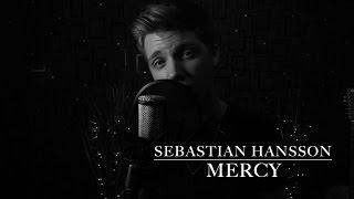 Shawn Mendes - Mercy (Sebastian Hansson)