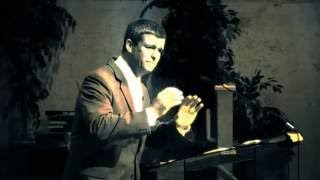 Live for Eternity - Paul Washer