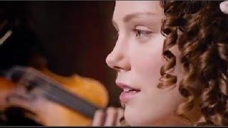 Lo ti penso amore - David Garrett ft. Andrea Deck