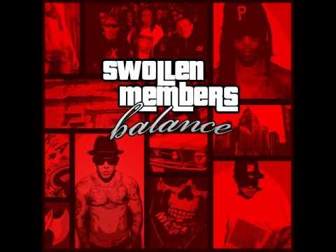 Strength de Swollen Members Letra y Video