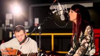 Jess Barlow -  My Same (Adele cover) - Ont' Sofa Prime Studios Sessions