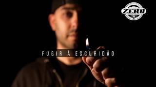 Mc ZERO Feat CÁLCULO - Fugir à Escuridão (Prod. RELAX)