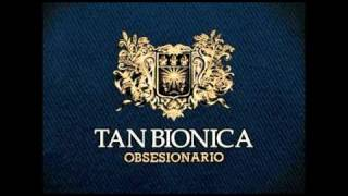 2- Beautiful - Tan Bionica - Obsesionario