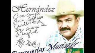 Palminio Hernandez - Negrita Del Alma Mia