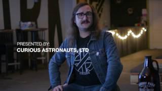 NOISY BASEMENTS & BARS - New Brunswick Music Scene - Trailer 2017