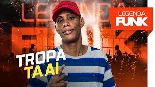MC GW - Ela Flexiona a Tcheka - O Bonde Tá Ai (DJ Douglinhas MPC)