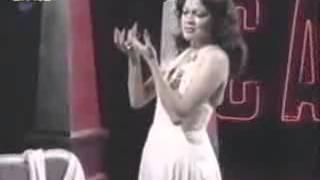 AHORA O NUNCA-ANGELA CARRASCO VIDEO ORIGINAL *MUSICA INOLVIDABLE*