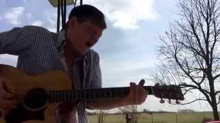 "Devin Hale - ""You Should Probably Leave"" Chris Stapleton cover"