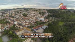 Programa 100% Caipira Jacutinga - MG Carlos Violeiro e Marcel Dadario Mundo Velho Não tem Jeito