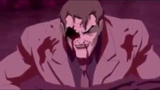 Batman Mata o Coringa
