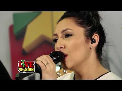 Andra - Floare De Nu Ma Uita | ProFM LIVE