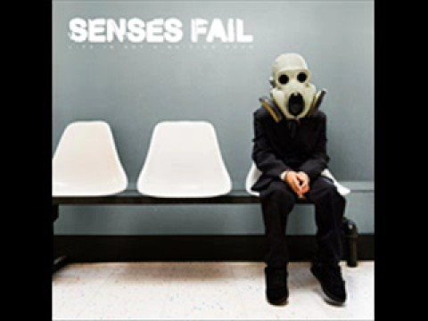senses-fail-map-the-streets-new-track-2008-sensesfail70