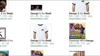 Midwest's Finest Informational Promo Video about Afrofusion Music by Omogo Reloaded