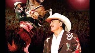 Joan Sebastian Juanita Flor De Walamo En Vivo En La Arena Mexico