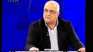 Bernardino Barros expressa indignação dos adeptos
