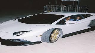 "(FREE) Lil Uzi Vert X Playboi Carti Type Beat ""Violet 1.0"""