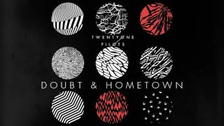 twenty one pilots - Doubt / Hometown (Mashup)