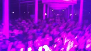 Dutch Master Vs .... - new collab track played at Godspeed 2012 Sydney