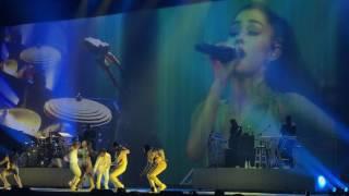 Greedy - Ariana Grande - MGM