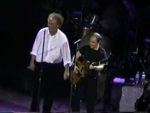 simon-garfunkel-the-59th-street-bridge-song-feelin-groovy-live-2003-simon-and-garfunkel-news