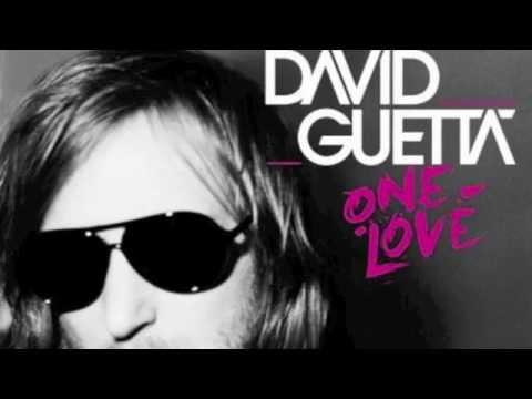 david-guetta-memories-300g-kochsalz