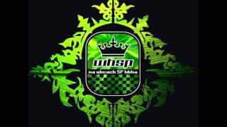 Szymon TUR Feat. WHSP- Ciężko zaufać. Prod Szymon TUR