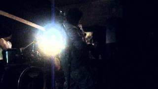 Virtus-Live and Die (solo ao vivo)