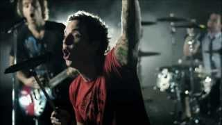 Can't Keep My Hands Off You - Simple Plan (feat. Rivers Cuomo) HD