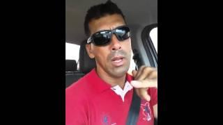 Planos Impossíveis - José Augusto - clipe Oficial