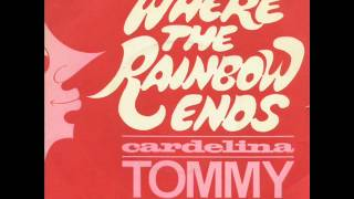 Where the Rainbow Ends - Tommy Whistler