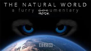 Fursuits - The Natural World